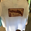 Thumbnail: Short Sleves UV Suntek Shirt SPF 50 protection