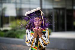 AE Photography, Grad Photos