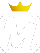 Media Kingdom