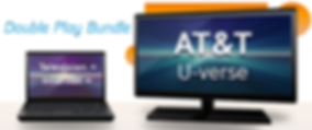att-uverse-double-play-bundle-598x200_0.