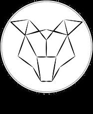 new logo blanc.png