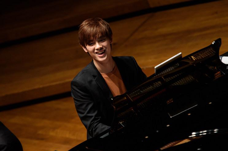 18/08/21 (3/4) - YST-Peabody 15th Anniversary Gala Concert
