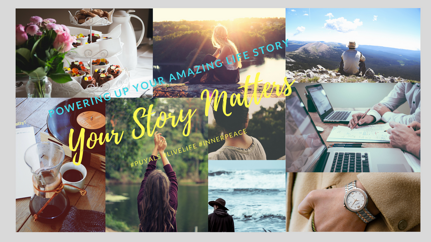 PUYALS Your Story Matters Promo 2.png