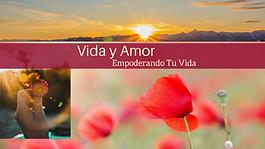Vida y Amor-2.png