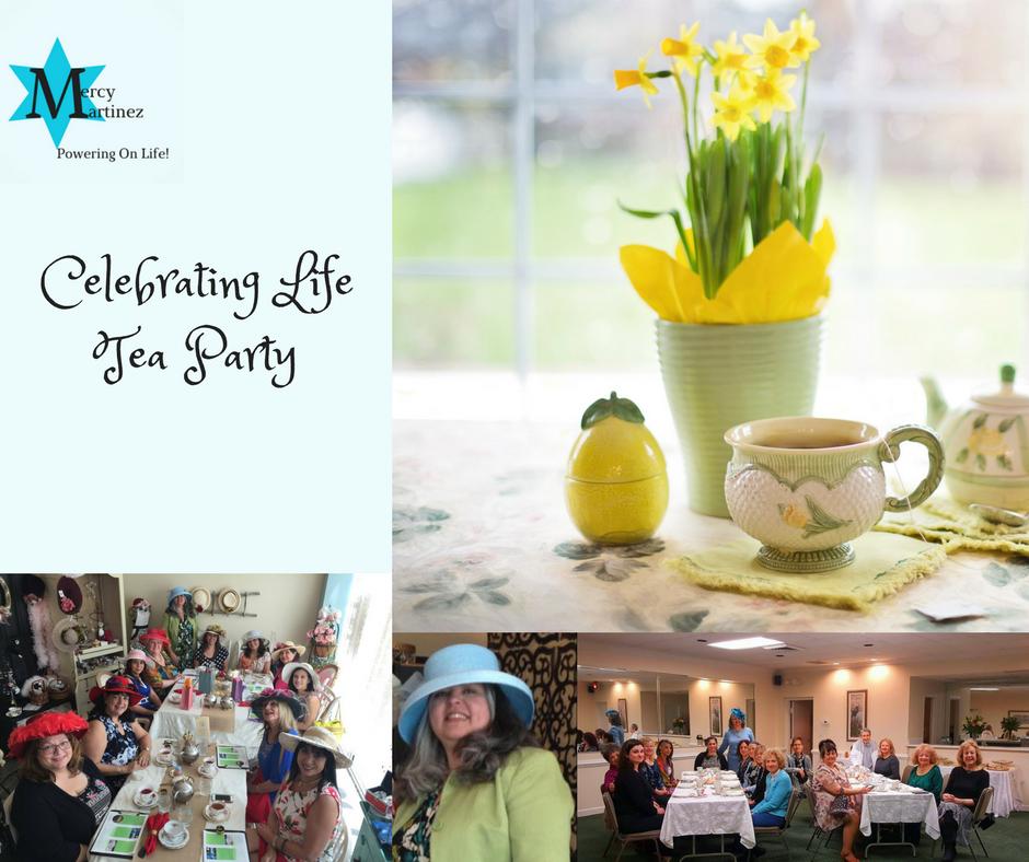 Celebrating LifeTea Party.png