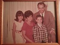 Family Perez 8yrs copy 2.jpg