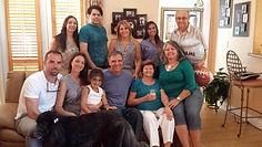 Family Perez Martinez.jpg