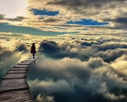 bridge in clouds.jpg