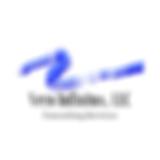 Logo 6 Vero Infinitus, LLC.png