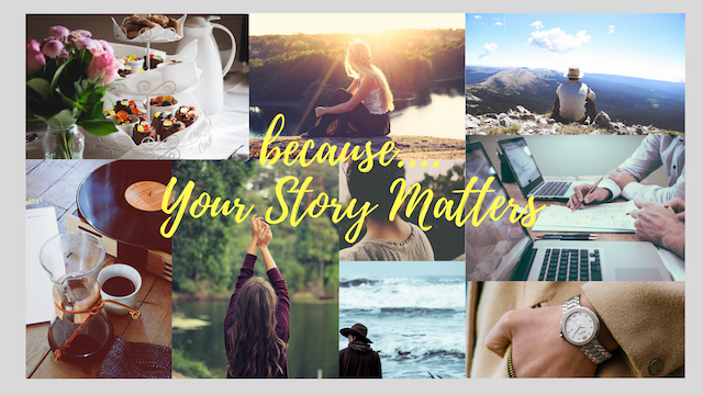 EYALS Because Your Story Matters (1).png
