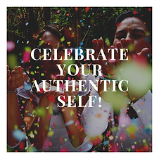 EYALS Celebrate Authentic Self!.png