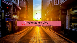 Copy of Valorizate y Vive-2.png