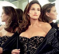 Your Life Story sets you free... welcome Caitlyn Jenner and all those brave enough to stand up on th