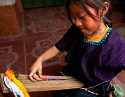 weaving-bracelet-0284