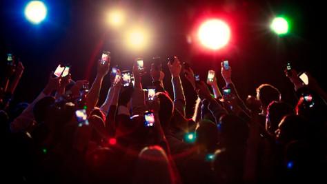 21. Yüzyılın Korkulu Rüyası: Dijital Bağımlılık