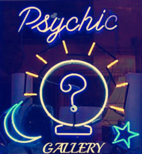 psychic gallery photo.png