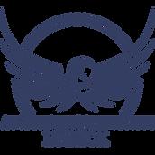 Logo_AZLübeck_Vector_Blau 2020-01.png