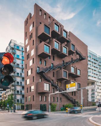 Arkitekturfotograf_Oslo_49.jpg