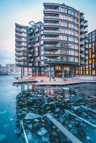 Arkitekturfotograf_Oslo_43.jpg