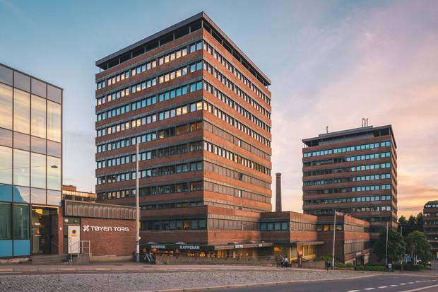 Arkitekturfotograf_Oslo_39.jpg