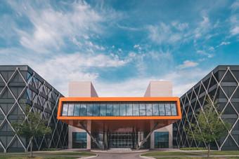 Arkitekturfotograf_Oslo_49_new_technopol