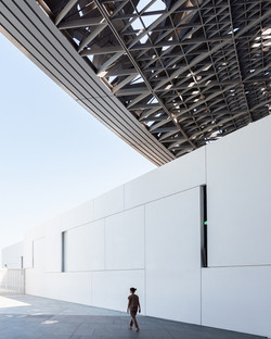 Arkitekturfotograf i Oslo
