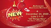 NEW Series logo 2020.12.24 All Things Ne