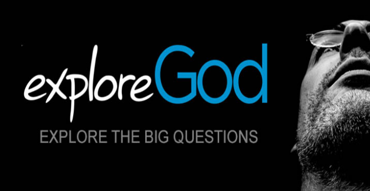 Expl.God.png