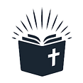 bible%20logo_edited.png