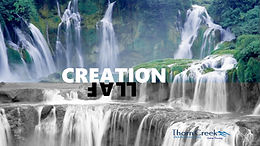 2021.01.31 Genesis 1 Creation cover slid