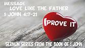 2021.03.07 1 John 4.7-21 cover card.jpeg