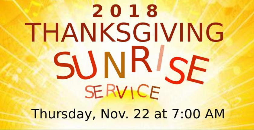 sunriseservice2018.png