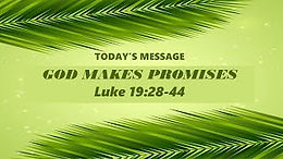 Promises cover slide.jpg