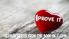 Prove it no scripture.jpg