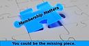 memb.matters.png