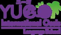 Yugo_Logo_500px_72DPI.png