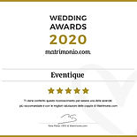 WEDDING AWARDS 2020.jpg