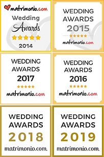 wedding awards da stampare.png
