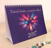 Energijski koledar