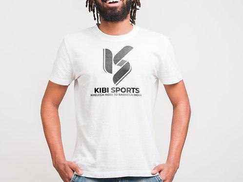 Kibi's T-Shirts