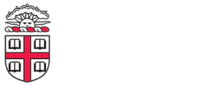 Brown AMS Logo.png