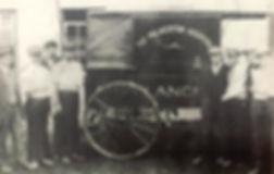 palmerton old ambulance.jpg