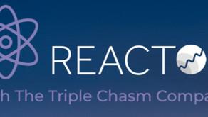TestAVec selected for REACTOR programme