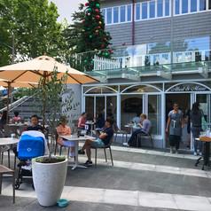 Chatswood Cafe