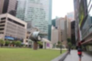 141108_chinatown_raffles-place_34_156355