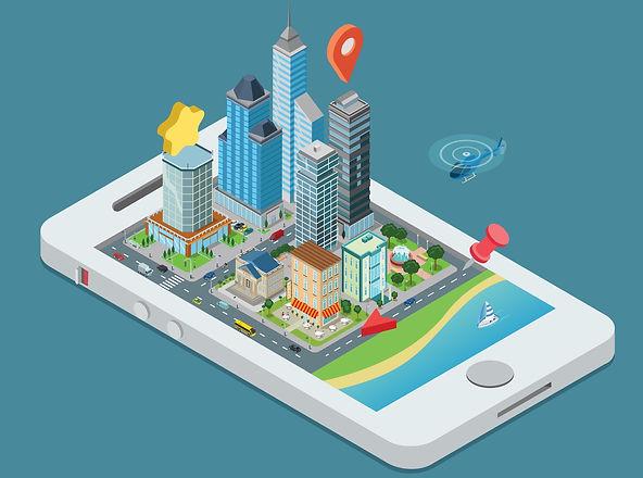 city_apps.jpg