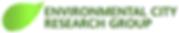 190410_Logo.png