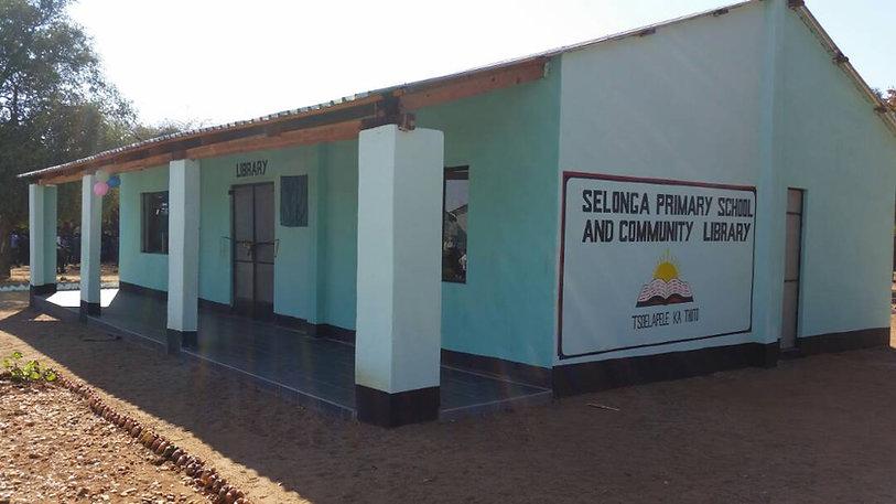 Selonga-primary-school-library.jpg
