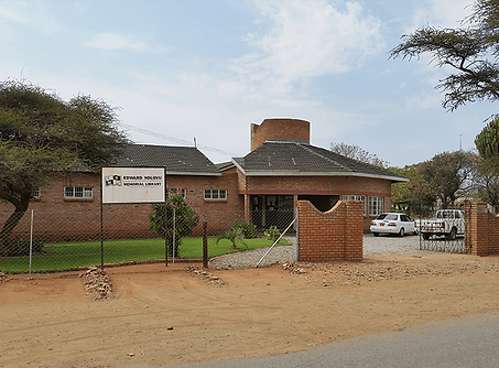 Gwanda-Library.png