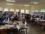 Librarry-services-in-Gwanda-2.png